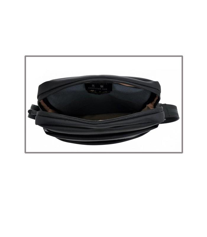 کیف برینچ Brinch BW189