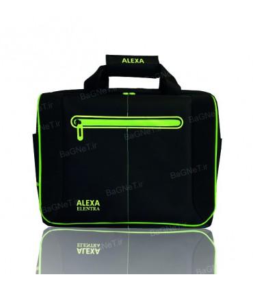 کیف الکسا Alexa alx505b Elentra