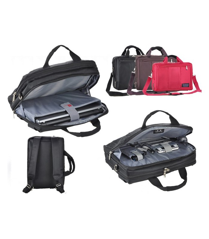 کیف برینچ BRINCH 160