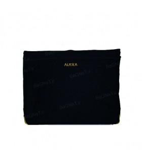 کیف الکسا ALEXA 01-03B