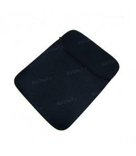 کاور لپ تاپ 13.3 اینچ و14.1 اینچ