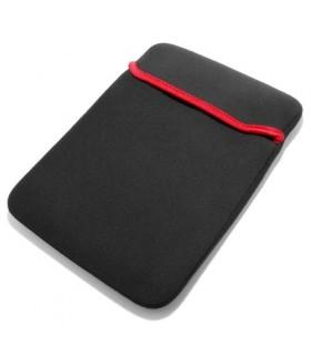 بیشترکاور لپ تاپ 15.6 اینچ