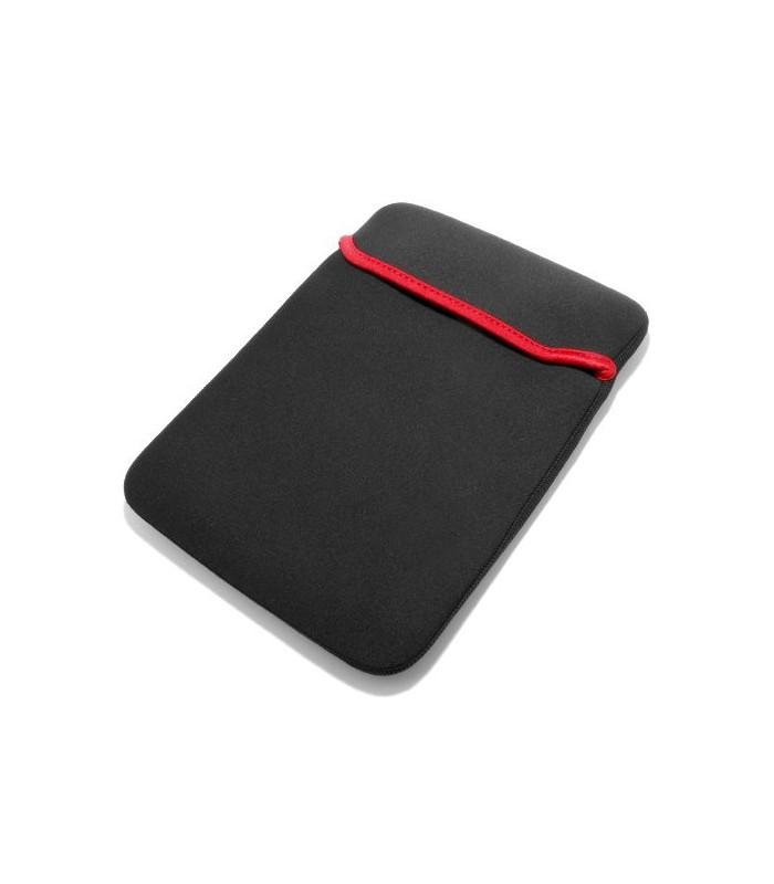 کاور لپ تاپ 15 اینچ