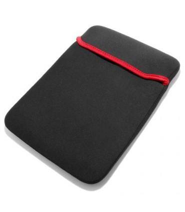 کاور لپ تاپ 15.6 اینچ