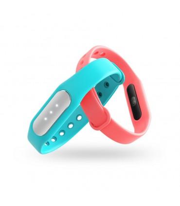 دستبند رنگی شیائومی S1
