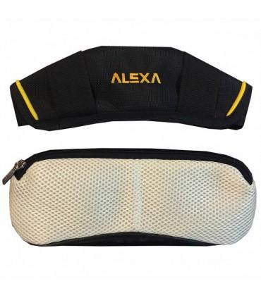 کیف دستی الکسا Alexa 031
