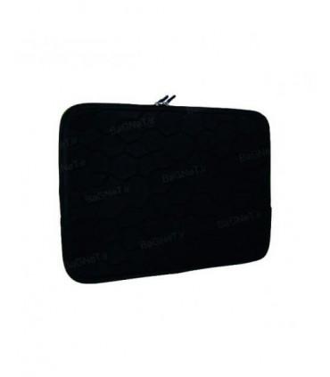 کاور لپ تاپ ای باکس Ebox EPB142N-15