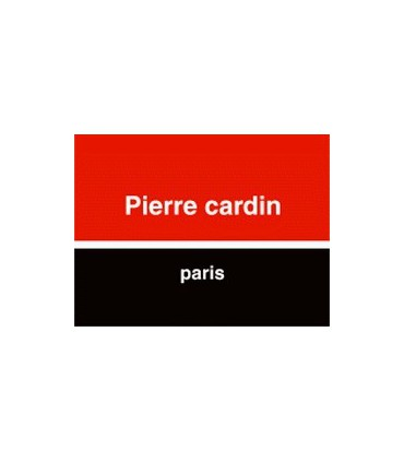 پیرکاردینPierre cardian