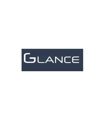کیف گلنس Glance