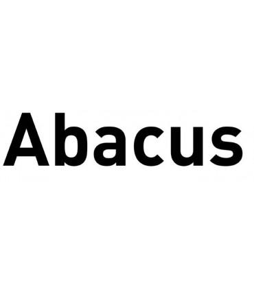 کیف آباکاس Abacus