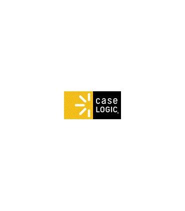 کیس لاجیک Case Logic