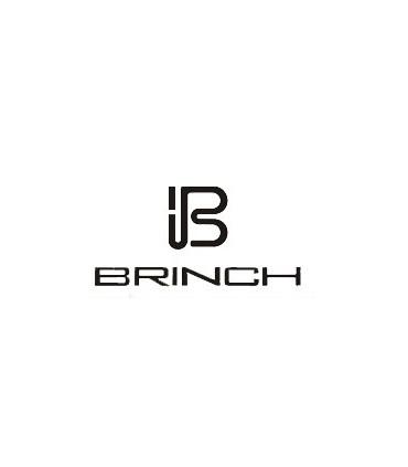 کیف برینچ BRINCH