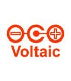 کیف ولتایک  Voltaic