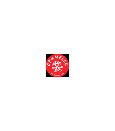 کیف کرامپلر crumpler