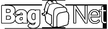 فروش اینترنتی کیف لپ تاپ و نوت بوک