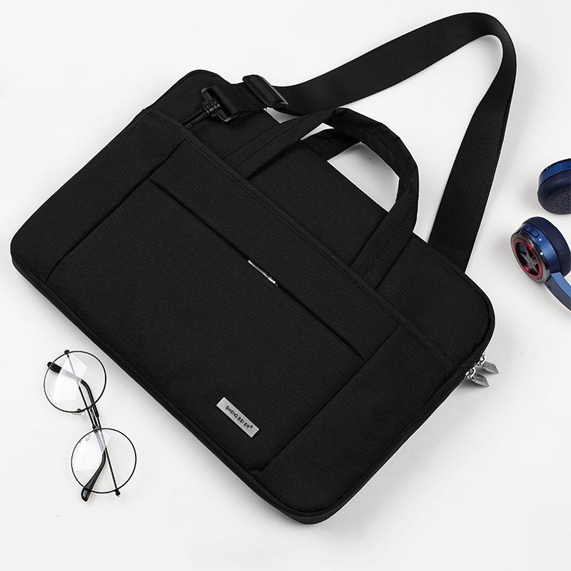 کیف دستی لپ تاپ شنگ بیر 13 اینچ
