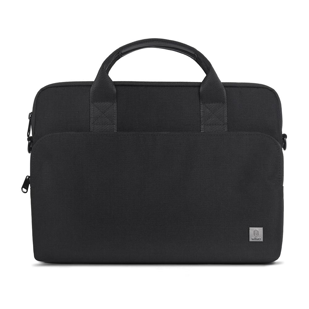 کیف دستی لپ تاپ ویوو آلفا لایر 14 اینچی