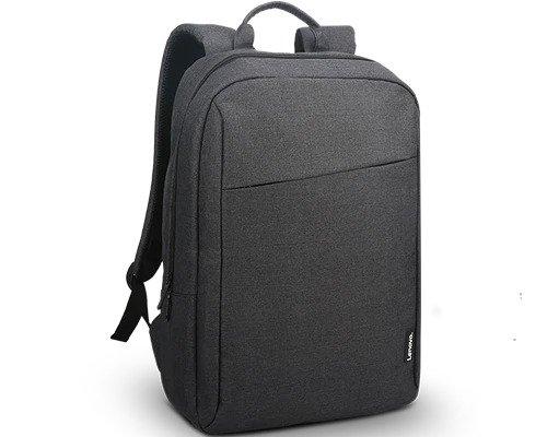 کوله پشتی لپ تاپ اورجینال لنوو B210