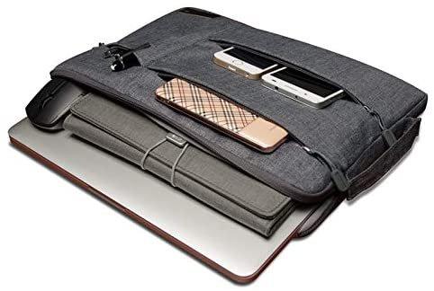 نمای داخلی کاور لپ تاپ ویوو پاکت 13 اینچ