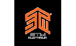 اس تی ام  -  Stm